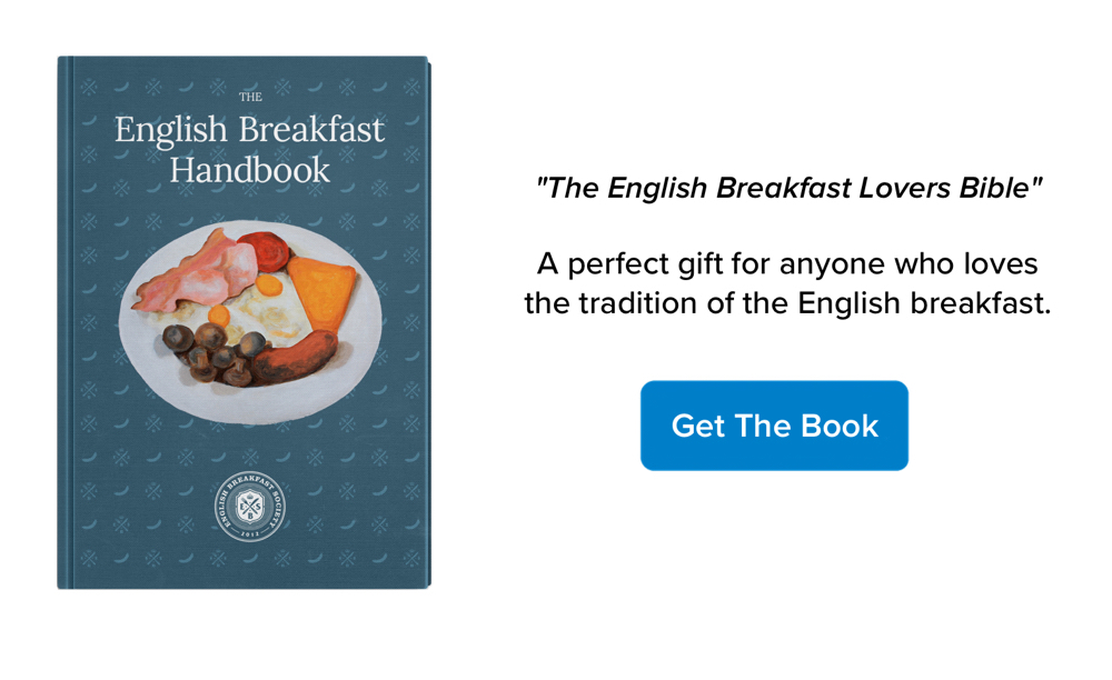 English Breakfast Handbook