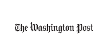 Washington Post English Breakfast Coverage